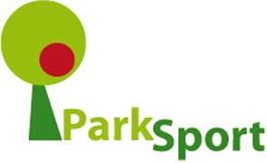 ParkSport
