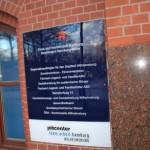 Amt für Grundsicherung in Wilhelmsburg