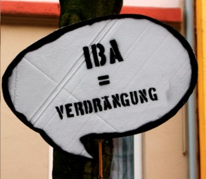 IBA-Sprechblase2